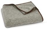 Oyuna DAYA cashmere throw