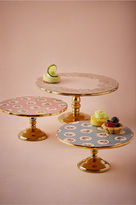 BHLDN English Tea Cake Stand