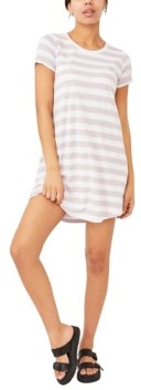 Cotton On Women's Tina T-shirt Dress