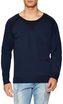 Pierre Balmain Knit Sweatshirt