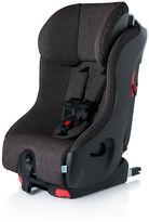 Clek Foonf Convertible Seat – Slate