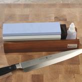 Wusthof Tri-Hone Knife Sharpener