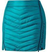 Dynafit TLT Primaloft Insulated Skirt - Women's