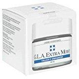 Cellex-C Enhancer G.L.A. Extra Moist, 60 ml