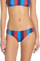 Solid & Striped Women's Elle Bikini Bottoms