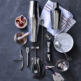 Williams Sonoma Open Kitchen Waiter's Corkscrew Wine Opener
