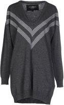 Hydrogen Sweaters - Item 34632998