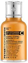 Peter Thomas Roth Camu Camu Power C X 30 Vitamin C Brightening Serum 1.7 oz (50 ml)