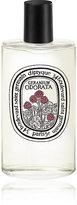 Diptyque Women's Geranium Odorata