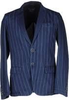 Armani Jeans Blazers - Item 49223026