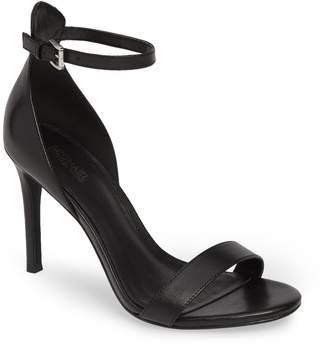 MICHAEL Michael Kors Harper Halo Strap Sandal