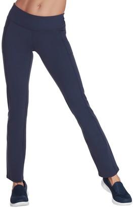 Skechers Women's GOWALK Pants