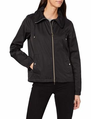 Geox Women's W Airell X Jacket