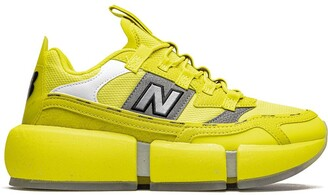 """New Balance Vision Racer """"Jaden Smith"""" sneakers"""