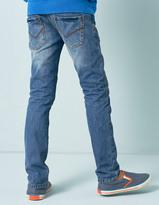 Boden Slim Jeans