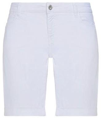 U.S. Polo Assn. Bermuda shorts