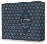 H. Bronnley & Co James Bronnley Eau De Toilette and Soap Gift Set by H. Bronnley & Co