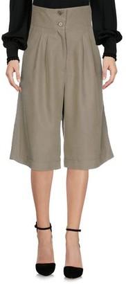 A&M AM 3/4-length trousers
