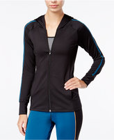 Energie Active Juniors' Zip Up Hoodie