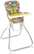 Argos Folding Chair Shopstyle Uk