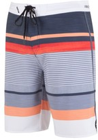 Rip Curl Boy's Mirage Capture Board Shorts