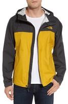 The North Face Men's Venture Ii Raincoat