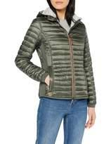 Camel Active Womenswear Women's 9x44 Jacket