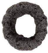 Eugenia Kim Wool Knit Snood