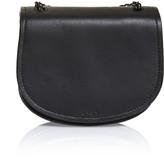 SABA Holly Mini Saddle Bag