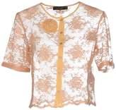 Twin-Set Shirts - Item 38537557