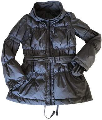 Ikks Anthracite Jacket for Women