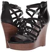 Gbg Los Angeles GBG Los Angeles Dezzie (Black) Women's Shoes