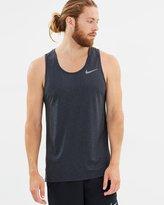 Nike Breathe Hyper Dry Tank