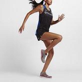 Nike NikeLab Gyakusou Dry Distance Shorts Women's Running Shorts