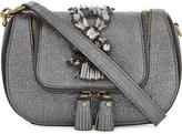Anya Hindmarch Prism mini Vere cross-body bag