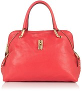 Paradise Rio Leather Tote