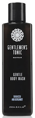 Gentlemen's Tonic Gentle Body Wash (250ml)