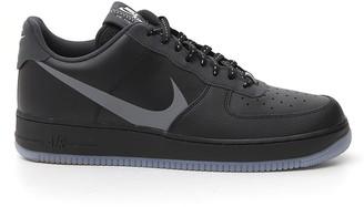 Nike Cd0888