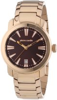 Pierre Cardin PC101701F03 - Men's Watch