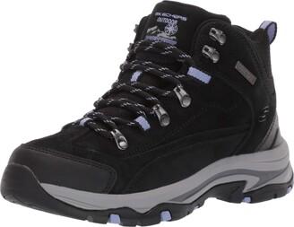 Skechers Women's Hiker Hiking Boot