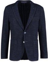 Tommy Hilfiger Tailored Suit Jacket Blue