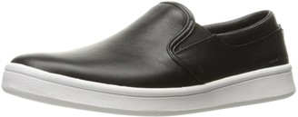 Mark Nason Los Angeles Women's Canyon Fashion Sneaker 9.5 M US