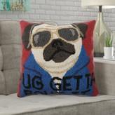 Pug Shopstyle