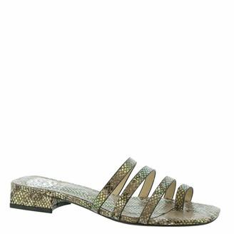 Vince Camuto Women's Grenda Flat Sandal