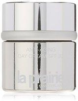 La Prairie Anti Aging Day Cream SPF 30 for Unisex, 1.7 Ounce