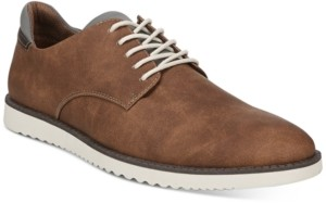 Dr. Scholl's Men's Sync Oxford Men's Shoes