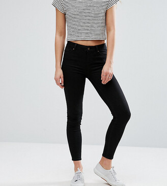 New Look India Supersoft Super Skinny Jeans