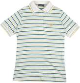 Fred Perry Polo shirts - Item 37776473