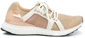 adidas by Stella McCartney Ultraboost low-top sneakers