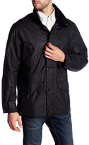 Barbour Summer Trapper Jacket